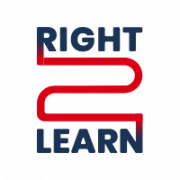 (c) Right2learn.co.uk